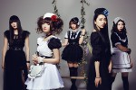 PH_BAND-MAID