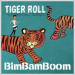 CD_BimBamBoom