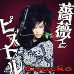 CD_Crack6_ltd