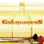 CD_GalapagosS_new