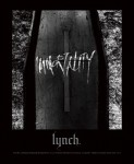 lynch_LIVE_BOX BD