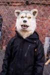 MAN WITH A MISSION_web