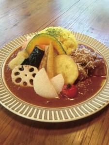 PH05_Yasai_Curry