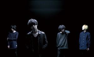 PH_Kamisai