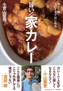 curry カバー.ai