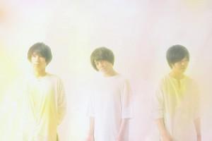PH_mol74_kanki
