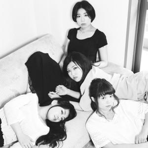 PH_nohaku2052