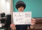 b6_Kidori_Kidori