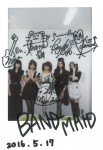 c_bandmaid