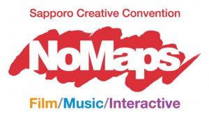 No_Maps_Main_Logo