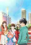 PH_3lion_anime_keyvisual