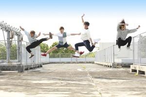 PH_LL_sub_jump
