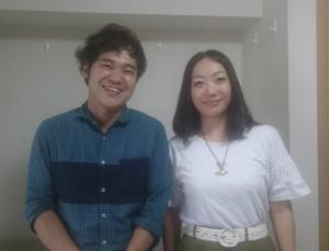 PH_ONOKINO01