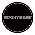 Rooky Babe'
