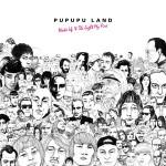 CD_Pupupu_2nd