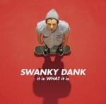 DN4_SWANKYDANK