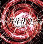 ricky-typhhon