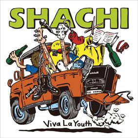 shachi%e3%82%b7%e3%82%99%e3%83%a3%e3%82%b1%e5%86%99fecd-0154