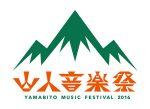 news_xlarge_yamabito-ongakusai_logo