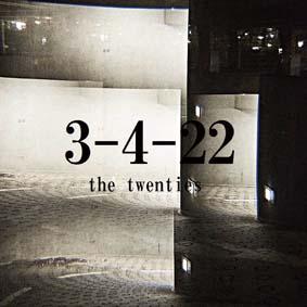 the-twenties
