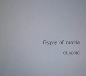 gypsy-of-maria
