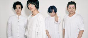 ph_migimimi_new