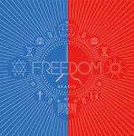 cd_freedom_shokai
