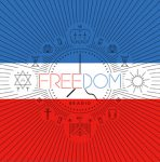 cd_freedom_tsujyou