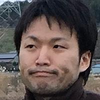 P_katou.jpg