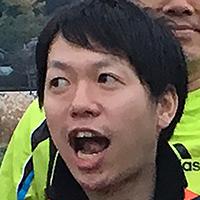 P_kimura.jpg