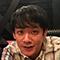 p_muramatsu229