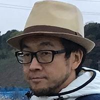 p_yamanaka