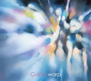 cuicks_warp