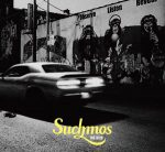 cd_suchmos_the_kids