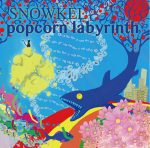CD_popcorn_labyrinth