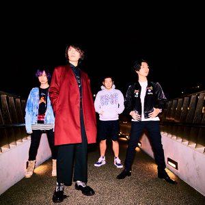 PH_Migimimi_warm