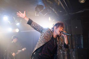 PH_Tamura_118