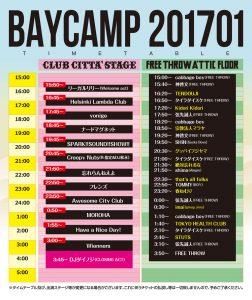 TT_Baycamp201701