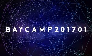logo_baycamp201701