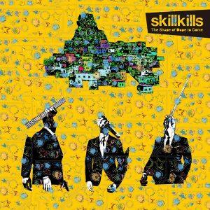 CD_skillkills