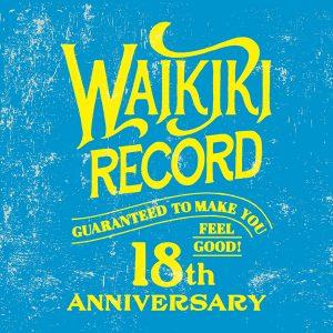 チラシ_waikiki_18th