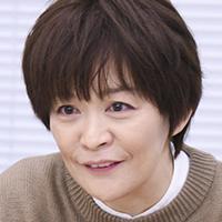 miyamoto_web