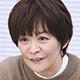 miyamoto_web_small
