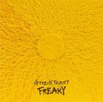 px_G-FREAK FACTORYジャケ写(BDSS-0030・0031)