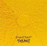 CD_G_FREAKY