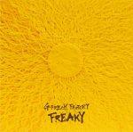 GF_Freaky