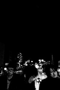 PH_cruyff