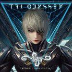 Tri Odyssey - TRI ODYSSEY_small