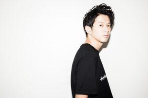 keishitanaka_600px