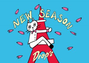 logo_Drop_NEWSEASON